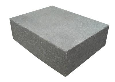 Bloczek Betonowy - zdjęcie produktu