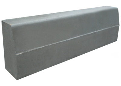 Krawężnik Drogowy - zdjęcie produktu