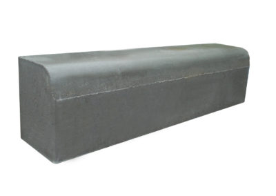 Krawężnik Najazdowy - zdjęcie produktu