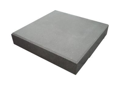 Płytka Chodnikowa - zdjęcie produktu