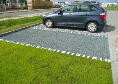 Kratka Inovgreen IG - realizacja ze strony inovgreen.pl