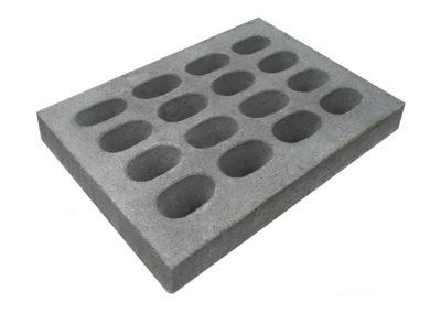 Płyta Drogowa JOMB - zdjęcie produktu
