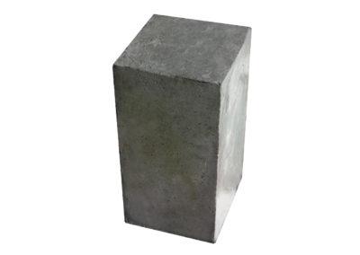 Fundament Pod Słupek Poręczy - zdjęcie produktu