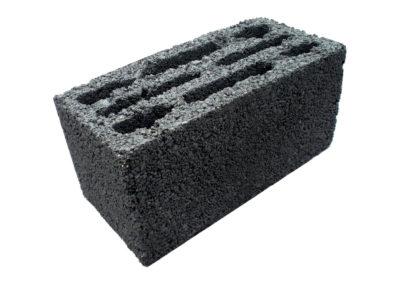 Pustak Żużlobetonowy - zdjęcie produktu