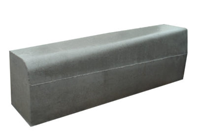 Krawężnik Skośny - zdjęcie produktu