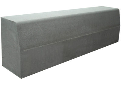 Krawężnik Uliczny - zdjęcie produktu